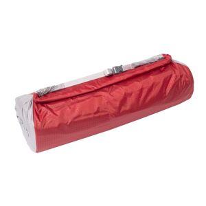 Exped Sidewinder Bag 70x27 Röd