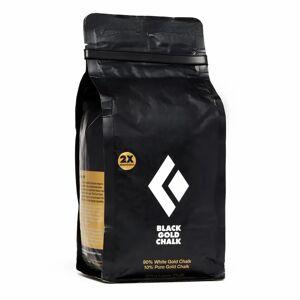 Black Diamond Black Gold Loose Chalk 200g