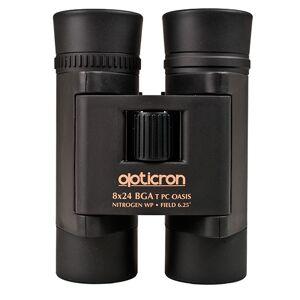 Opticron 8x24 BGA Oasis