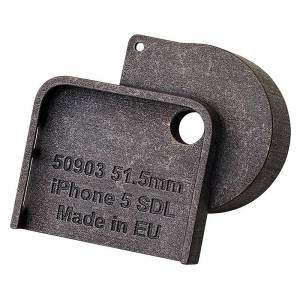 Samsung Opticron Adapter För Samsung Galaxy S4 Till SDL V2 (50920)