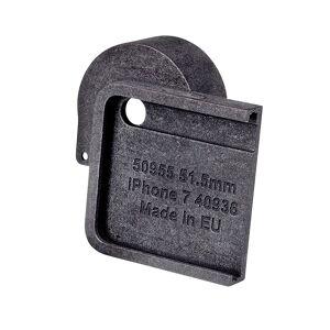 Apple Opticron Adapter För iPhone 7 Till SDL V2 (50955)