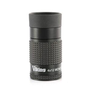 Viking 4x12 Mono
