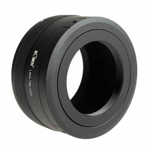 Canon T2-Ring Canon RF