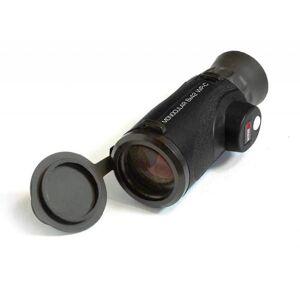 Braun 8x42 Mono Kompass