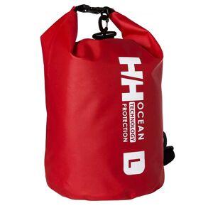 Helly Hansen Hh Ocean Dry Bag L STD Red