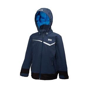 Helly Hansen K Shelter Jacket