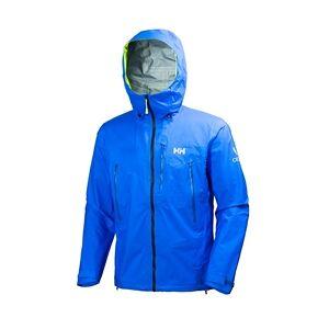 Helly Hansen Odin Enroute Shell Jacket