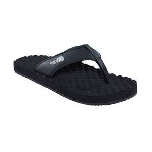 The North Face M's Base Camp Flip-Flop