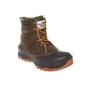 The North Face M Tsumoru Boot