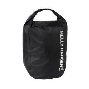 Helly Hansen HH Light Dry Bag 12L