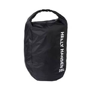 Helly Hansen HH Light Dry Bag 20L