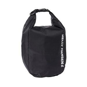 Helly Hansen HH Light Dry Bag 3L