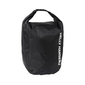 Helly Hansen HH Light Dry Bag 7L