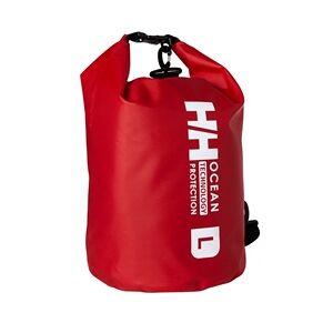 Helly Hansen HH Ocean Dry Bag L