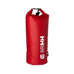 Helly Hansen HH Ocean Dry Bag XL