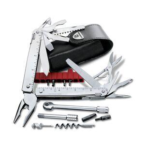 Multiverktyg - VICTORINOX SwissTool X Plus Ratchet