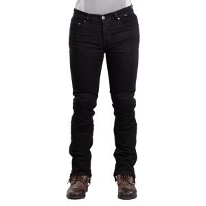 Richa MC-Jeans Richa Original Jeans, Sort