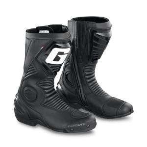 Gaerne Adventurestøvler Gaerne G-Evolution Five, Sort
