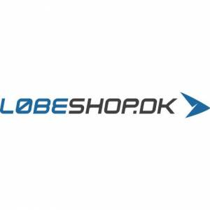 Salomon Herre S/lab Support Half Tight