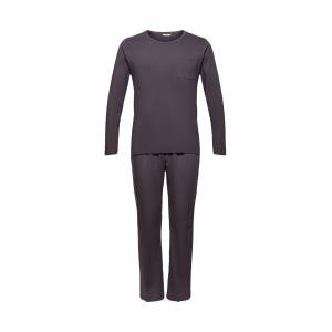 Esprit miesten pyjama