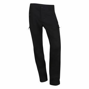 Bergans Kikut LADY bukse Black XL