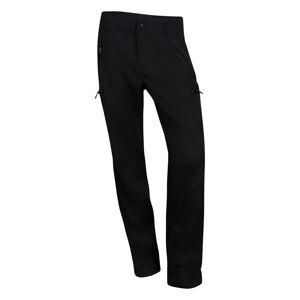 Bergans Kikut LADY bukse Black XL