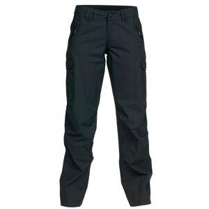 Bergans Mogen LADY bukse Large