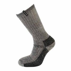 Aclima Hotwool sokk, barn