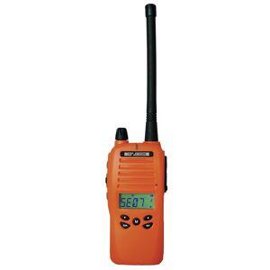 V-COM Hunt V40 - 31 MHz jaktradio/komradio