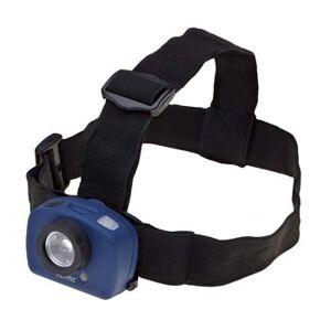 Scangrip Ficklampa Sensor Pannlampa