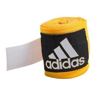 Bandagem De Mo Adidas - Unissex