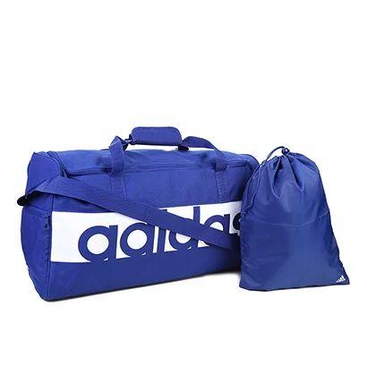 Mala Adidas Linear Performance - Unissex