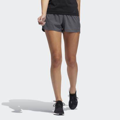 Shorts Adidas Supernova Saturday Feminino - Feminino