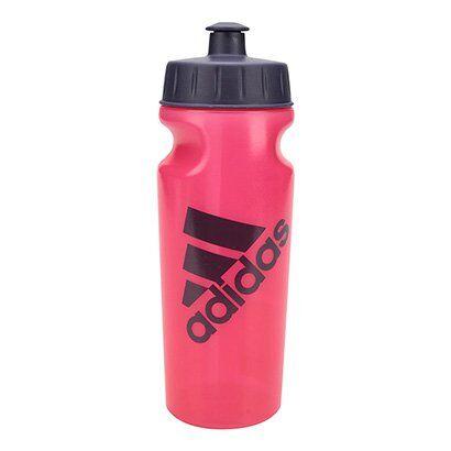 Squeeze Adidas 500ml - Unissex