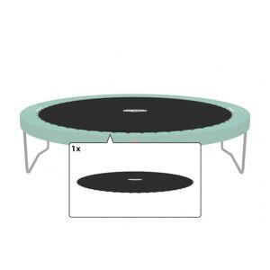 Abilica BERG Favorit hoppedug 330 (Reservedele til trampoliner)