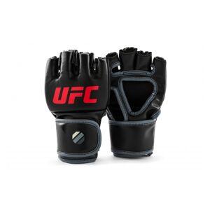 Abilica UFC MMA Gloves S/M (Boksehandsker)