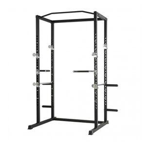 Abilica Tunturi WT60 Crossfit Rack - (Cages)