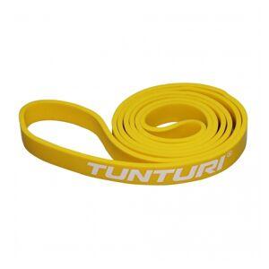 Abilica Tunturi Power Band Let - (Elastikker)