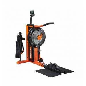 Abilica First Degree Power Cube Orange - (First Degree Power Zone)
