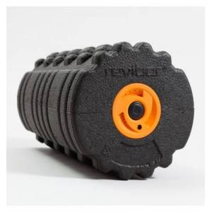 Abilica Reviber Vibrating Foam Roller - (Foamrollers)