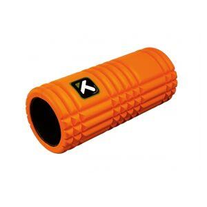 Abilica TriggerPoint The Grid - Foam Roller Sort (Foamrollers)