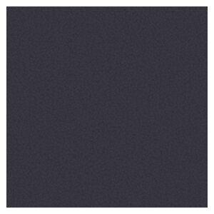 Abilica Everroll Basic Black 6 mm - (Gulv)