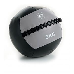 Abilica WallBall 10 kg (Medicinbolde)