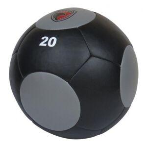 Abilica American Barbell 7 kg Wall Ball - (Pro Wall Balls)