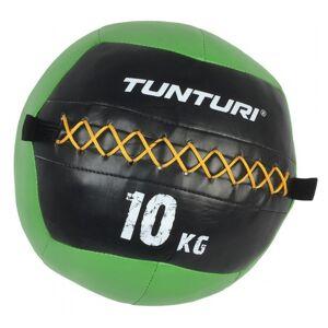 Abilica Tunturi Wall Ball 10 kg - (Pro Wall Balls)
