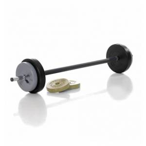 Abilica Pump Set ekstra udstyr Ekstra stang (Pump sæt)