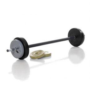 Abilica Pump Set ekstra udstyr Ekstra 2,5 kg vægtskive (Pump sæt)