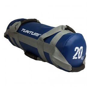 Abilica Tunturi Power Strength Bag 20 kg - (Sandsække / Power Bags)