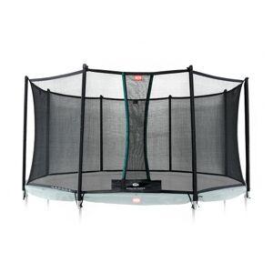 Abilica BERG Sikkerhedsnet Comfort 430 - (Sikkerhedsnet til trampolin)