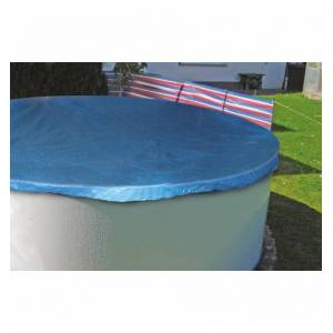 Abilica Pool Cover 4,5 meter (Tilbehør til pools)